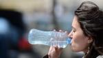Danas Svetski dan voda