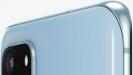 Najnovija Samsung Galaxy S serija telefona u Telenoru