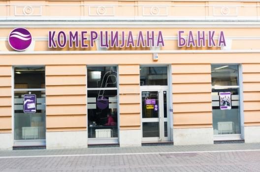 Predsednik UO Komercijalne banke razgovarao sa ministrom finansija Republike Srpske