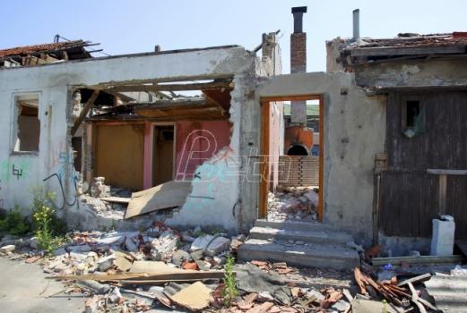 Tužilaštvo pozvalo MUP da prikupi obaveštenja o osobama koje su rušile u Savamali