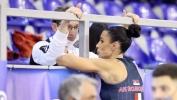 Španovićeva i Sinančević osvojili zlato na Balkanskom prvenstvu