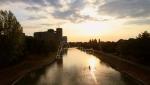 Danas je 16 godina od kada je voda u Zrenjaninu zabranjena za piće