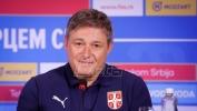 Stojković ponovio da se protivi održavanju SP na dve godine