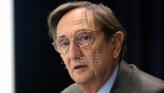 Predsednik Fiskalnog saveta:  Makroekonomska stabilnost bez reformi ne omogućava rast Srbije