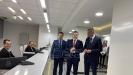 U Šapcu otvoreno Jedinstveno upravno mesto