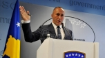 Haradinaj: Takse neće biti ukinute do 2022. bez garancija o medjusobnom priznanju