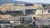 Srbija dobila Katastar rudarskog otpada uz pomoć EU