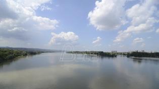 Turističko-ekološki festival na Dunavu