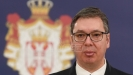 Vučić: Nije isključen celodnevni karantin, produžava se policijski čas