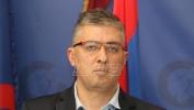 Dumanović:  Najava borbe protiv fudbalske mafije je farsa