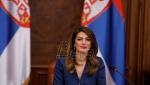 Pet miliona dinara za subvencije za organizovano dovodjenje turističkih grupa u Srbiju