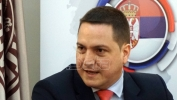 Održano javno slušanje u okviru Strategije za socijalno uključivanje Roma