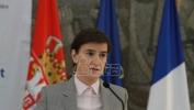 Brnabić:  Vlada posvećena unapredjenju položaja romske manjine