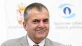 Ombudsman:  Razmišljamo o uvodjenju nekih sankcija u izmenama zakona o ombudsmanu