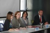 Unikredit i EBRD obezbedili 160 miliona evra za kredite privredi i gradjanima Srbije (VIDEO)