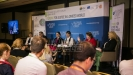 Bregu: Zagadjenost vazduha najveća ekološka pretnja zdravlju na Zapadnom Balkanu