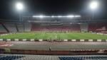 Uefa pokrenula disciplinski postupak ...