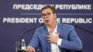 Vučić: Za godinu dana imaćemo najveće plate u regionu Zapadnog Balkana