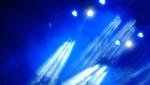 Božo Vrećo održao koncert u Beogradu