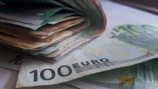 Analiza Unikredita: Kineski krediti na Zapadnom Balkanu od tri do 20 odsto BDP