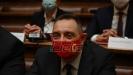 Vulin: Stvaranje srpskog sveta rešava naše nacionalno pitanje, proces ujedinjenja je počeo