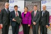 Od EIF i Unikredit banke još 500 miliona evra za mala i srednja preduzeća