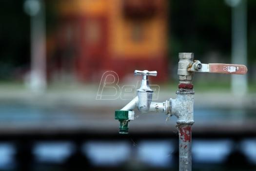 VOICE: Meštanin Ravnog Sela oslobodjen obaveza plaćanja za vodu, jer ona nije za piće