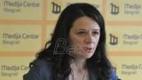 Kćerka:  Vlasnik ATP Vojvodine Ilija Dević deseti dan štrajkuje gladju, vidno je iscrpljen