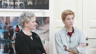 Izložba fotografija 'Primenjena nostalgija' u Beogradu pokazuje zajednički kulturni prostor Evrope
