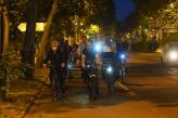 Rekonstruišu se biciklističke staze u Novom Sadu u kojem je 30.000 biciklista