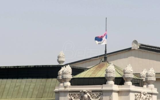 Ni Srbija ni Hrvatska nisu ispunile obaveze prema žrtvama