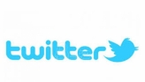 Prva poruka na Tviteru napisana pre tačno 15 godina