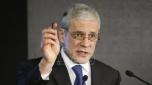 Tadić: Preduslov zaštite ljudskih prava je smena ovog režima
