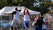 Basket turnir u subotu u Pančevu