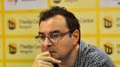 Jovo Bakić: Istražnog postupka neće biti jer nema na osnovu čega da se vodi