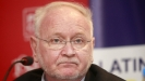 Žarko Korać: Kurti, trenutno, ima protiv sebe i Srbiju i Zapad