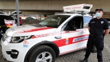 Gradski sekretar Divac:  Oko sokolovo snimilo dnevno 1.300 nepropisno parkiranih