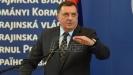 Milorad Dodik: Laž je da pravim paravojsku sa Rusima