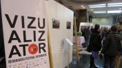 Nova izložba u KomBank Art holu - Grčka kroz objektiv Miloša Bičanskog