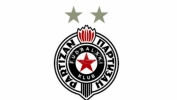 Vlahović iz Partizana prelazi u Fiorentinu