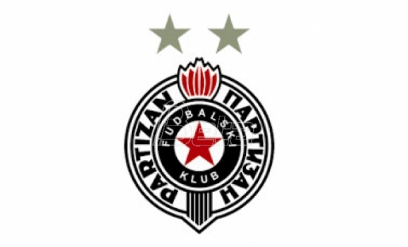 Fudbaleri Partizana otputovali u Podgoricu