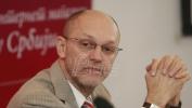 Budući ministar ekologije Srbije je veliki zagovornik pošumljavanja