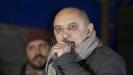 Radoslav Rale Milenković: Izlazak na izbore je besmislen, ovo je otključana ludnica