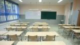 Osnovne škole u Pčinjskom okrugu pohadja 77 dece migranata