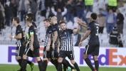 Fudbaleri Partizana pobedili Javor golovima Jankovića