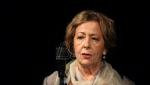 Svetlana Bojković dobitnica Zlatne antene za životno delo