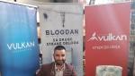 Završena književna turneja Bogdana Stevanovića Blogdana
