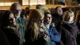 Protest u Nišu uz poruku Vučiću da podnese ostavku