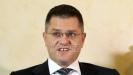 Jeremić: Narodna stranka od danas nastupa samostalno kao i ostale članice Udružene opozicije
