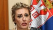 Istraživanje:  I dalje više od polovine gradjana Srbije za EU